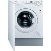 Машина стиральная AEG L 14710 VIT фото