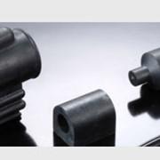 Резино-технические изделия любой формы и сложности из различных марок резины и резиновых смесей под заказ фото