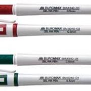 Гелевая ручка фото