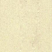 Резинка башмачная - 154 фото