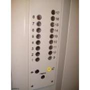Модернизация лифтов фото