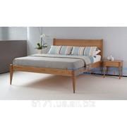 Кровать Кохин фото