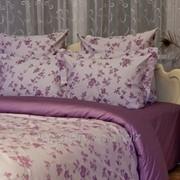 Комплект белья постельного Элит Плюс 8 фото