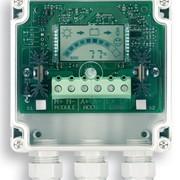 Контроллер заряда аккумуляторных батарей Steca PR 2020 IP фото