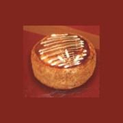 Торт Визави фото