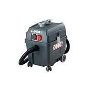 Пылеводосос Pro Worker EM для сухой и влажной уборки, 0.052.0004, Lavor Pro фото