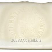 Хозяйственное мыло ручной работы, Львов фото