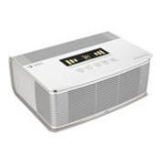 Очиститель воздуха со сменными фильтрами Timberk TAP FL600 MF (W) фото