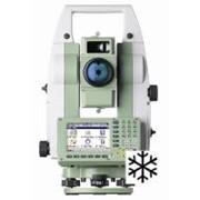 "Тахеометр Leica TCR1201+ R1000 Arctic 1"" фото"
