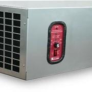 Воздухоочистители SelectPure, профессиональные системы очистки воздуха фото