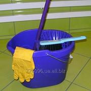 Генеральная уборка квартир Херсон фото