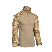Рубашка полевая для жаркого климата Cordura Baselayer S771620MC фото