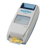 Анализатор газов крови и электролитов GASTAT-navi фото