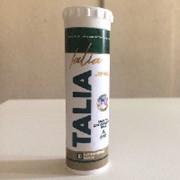 ТАЛИЯ (TALIA) таблетки для похудения фото