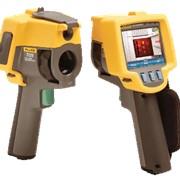 Обслуживание контрольно-измерительных приборов фото