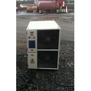 Аренда нагрузочного модуля 700 кВт фото