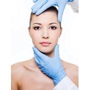Пластическая хирургия за рубежом фото