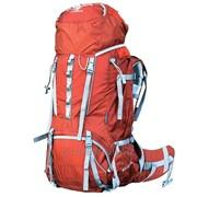Прокат туристических рюкзаков фото