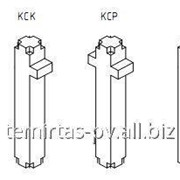 Колонна марка К11а-1-3 фото
