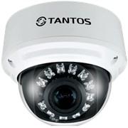 Tantos TSi-DV311V (3.3-12) фото