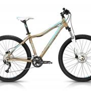 Велосипед Kellys VANITY 70 фото