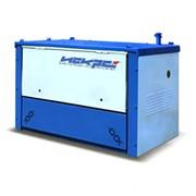 Агрегат дизельный ИСКРА АДД-2х2502 фото