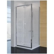 Душевые двери ALTA 80x195 фото