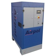 Винтовой компрессор Airpol 18 фото