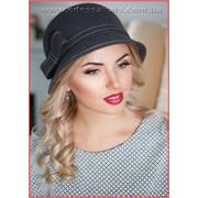 Фетровые шляпы Оливия 321 фото