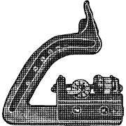 Планиметры, планиметр, геодезические приборы и инструменты. фото