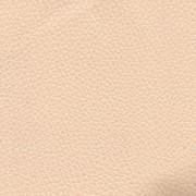 Кожа искусственная лицевая фактура D,цвет №61 фото