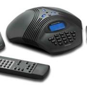 Система аудиоконференц-связи в Алмате фото