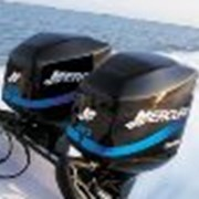 Моторы лодочные фото