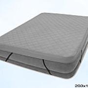 Покрывало для надувной кровати 69643 фото