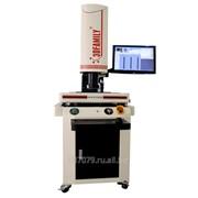 Видео измерительная машина NVC с ЧПУ 3D фото