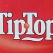 Соки апельсиновые Tip-Top фото