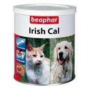 Витамины Beaphar Irish Cal 250 г фото