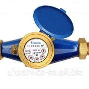 Счетчик для воды СВХ-40 Стандарт фото