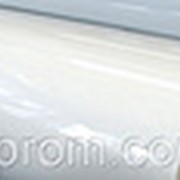 Пленка монтажная Optimont 1220Х20Х0,13 фото