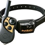 Обучающий ошейник PetSafe Remote Spray Trainer фото