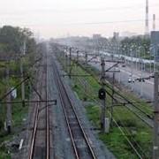 Системы пожарной сигнализации для железнодорожного транспорта. фото