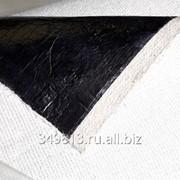 Полотно термостойкое алюминированное пта-1с фото