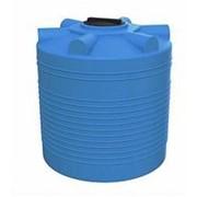 Емкость для воды ЕЗПИ ЭВЛ-2000 фото