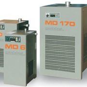 Холодильный осушитель серии MD 250 фото