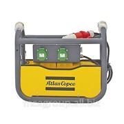 Частотный преобразователь Atlas Copco CF25 фото