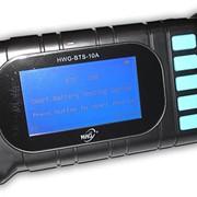 Универсальный тестер аккумуляторов для ноутбуков FBS-1000 HWG-BTS-10A фото