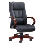 Кресло для руководителя A143 фото