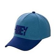 Бейсболка PC15002 голубой фото