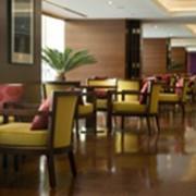 Мебель для кафе, баров и ресторанов фото