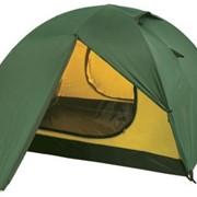 Палатка AlexikA Rondo 4 фото